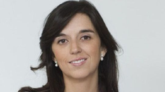Una concejala del PP de Pozuelo podría haberse estado beneficiando de una vivienda pública según PSOE y Somos Pozuelo