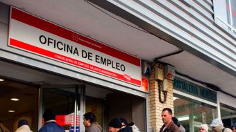 Un millón de euros para incentivar el empleo y la competitividad de las cooperativas