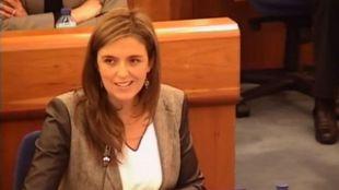Respuesta del PP ante el presunto beneficio de una vivienda pública de la concejala de Juventud