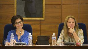 El Ayuntamiento pone en marcha un nuevo plan de formación para los trabajadores municipales