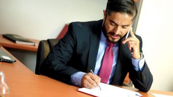 Situaciones en las que es necesario buscar una asesoría legal adecuada