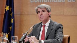 2 millones de euros en ayudas a jóvenes agricultores