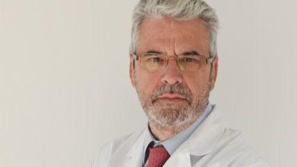 HLA Universitario Moncloa invitado a participar en el desarrollo de la nueva ISO de Turismo Médico