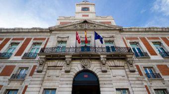 La Comunidad de Madrid enriquece a las agencias