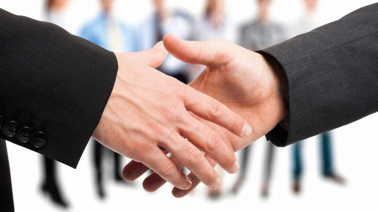 """El Ayuntamiento organiza un nuevo encuentro """"EntrevistaTE"""" para facilitar el acceso al mercado laboral"""
