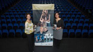 El MIRA Teatro de Pozuelo de Alarcón finaliza la temporada batiendo su récord de espectadores