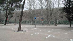 La Junta de Gobierno Local aprueba el proyecto del aparcamiento en los terrenos del antiguo Matadero