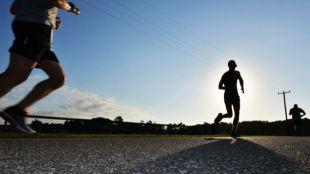 Todo lo que debes saber sobre la adicción al deporte