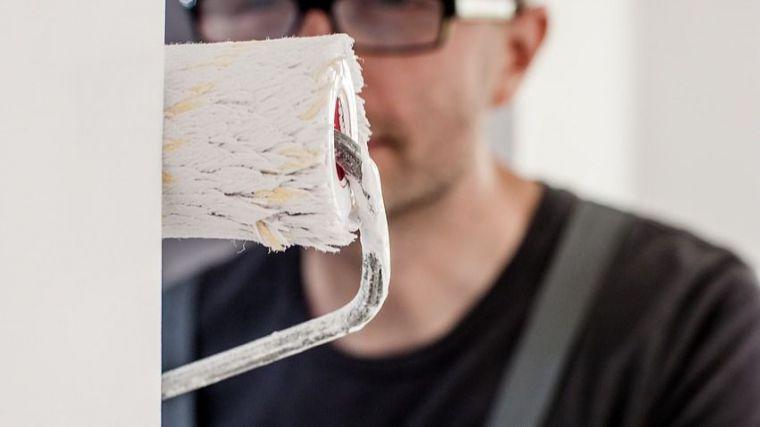 ¿Cómo renovar tu casa sin morir en el intento?