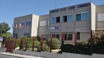 La reforma integral del colegio público Asunción de Nuestra Señora comenzará a finales de junio