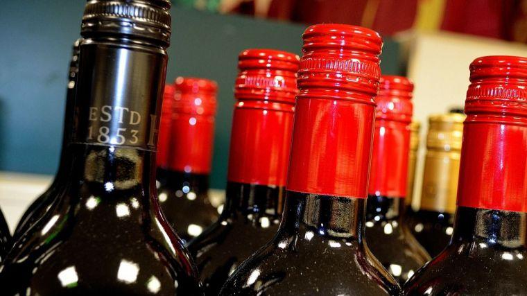 Catas de vino de Madrid en los restaurantes de Pozuelo