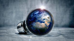 Pozuelo concederá ayudas para la implantación de medidas de ahorro energético a los comercios de la ciudad