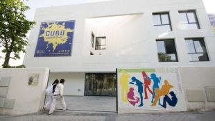 El Ayuntamiento programa actividades para jóvenes en el Cubo Espacio Joven durante los meses de julio y agosto