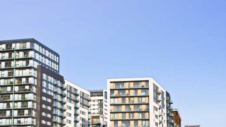 Pozuelo trabaja para ofrecer más vivienda pública a sus vecinos antes de final de año