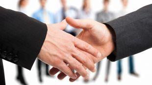 Nuevo programa de coaching personalizado en Pozuelo para la búsqueda de empleo