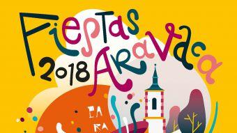 Las fiestas de Aravaca vuelven un septiembre más