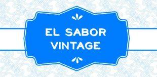 'El sabor vintage' de Pozuelo de Alarcón