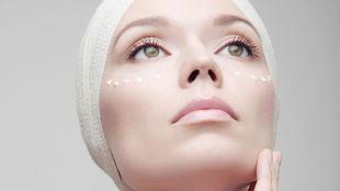 Rinoplastia Ultrasónica: cirugía de nariz sin roturas
