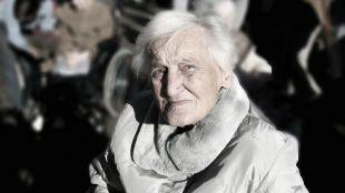 El Ayuntamiento destinará 47.000 euros para ayudas de transporte a las personas mayores con rentas más bajas