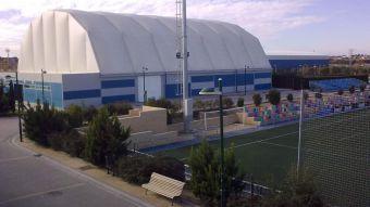 Las Escuelas Deportivas Municipales infantiles contarán este curso con más de una decena de disciplinas diferentes