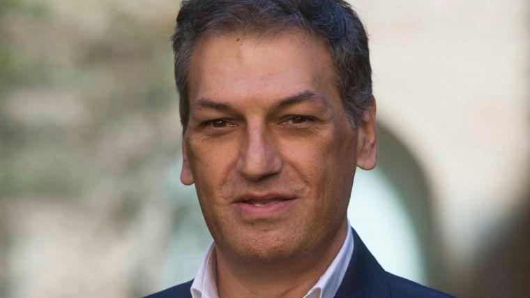 El PSOE pide de nuevo la dimisión de Pérez Abraham por su gestión de las últimas emergencias