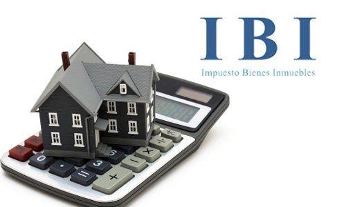 Abierto el plazo para el pago del IBI, IAE y la tasa de vado