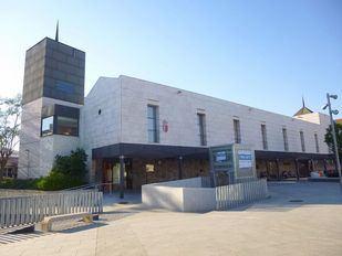 Los mayores de Pozuelo podrán solicitar plaza en el programa de termalismo municipal desde hoy lunes 15 de octubre