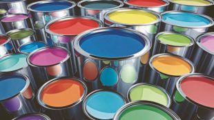 Pozuelo de Alarcón celebra este sábado el II Concurso de Pintura Rápida al aire libre en el Aula de Educación Ambiental