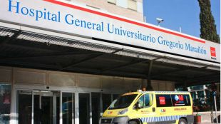 Los madrileños ya pueden pedir cita para el programa de prevención del cáncer de colon a través de la aplicación 'Cita Sanitaria Madrid'