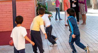 El Ayuntamiento de Pozuelo previene el acoso escolar en los colegios a través del SERPAE