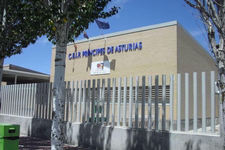 Comienza la preinscripción para los campamentos de Navidad organizados por el Ayuntamiento de Pozuelo