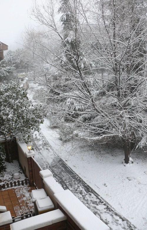 El Ayuntamiento ya tiene preparado su Plan de Inclemencias Meteorológicas para los próximos meses