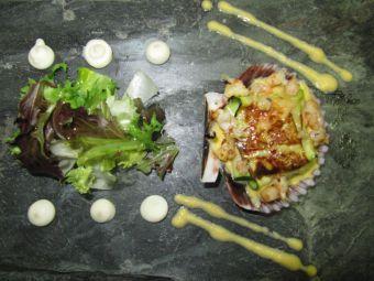 Cerca de 40 restaurantes y bares de la ciudad participan en la nueva edición de Pozuelo de Tapas