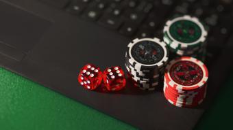 El lejano oeste y el blackjack ¿Qué relación guardan ambos?
