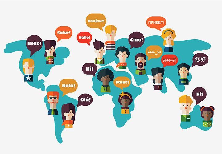 El Ayuntamiento promueve el aprendizaje y perfeccionamiento del inglés para superar entrevistas de trabajo en este idioma