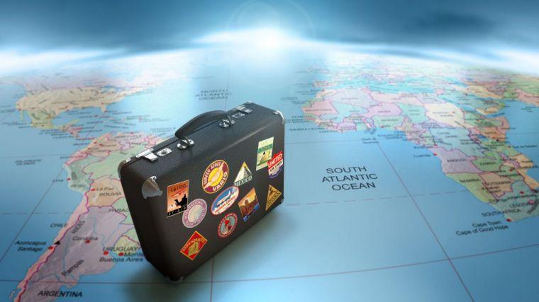 EEUU o China, los destinos más asegurados por los estudiantes españoles