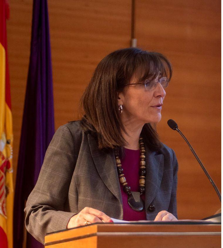 'Vergüenza y decepción' en la presentación del Plan Estratégico de Movilidad, según la asociación de Vecinos de Pozuelo