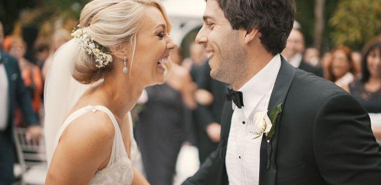 'First Dates' con un dentista: cómo hacer que surja el amor en la primera cita