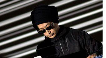 MADATAC trae este sábado a Madrid al referente mundial de la nueva música electrónica, Ryoji Ikeda