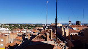 El PP rechaza la construcción de 250 viviendas protegidas de alquiler para jóvenes y familias en Pozuelo
