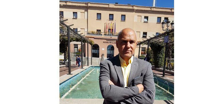 El partido Vecinos por Pozuelo de Alarcón hace pública su lista electoral para las elecciones locales del próximo 26 de mayo