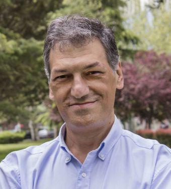 Candidatura del PSOE Pozuelo de Alarcón a las elecciones municipales de 2019