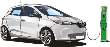 Los madrileños disponen aún de 700.000 euros en ayudas para la compra de vehículos eficientes