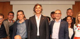 Ciudadanos (Cs) Pozuelo propone un municipio conectado, eficiente y con mejor calidad de vida para sus habitantes