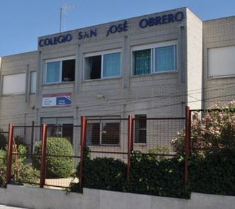 Víctor Sanz: 'Debemos y queremos dotar a nuestra ciudad de la mejor educación'