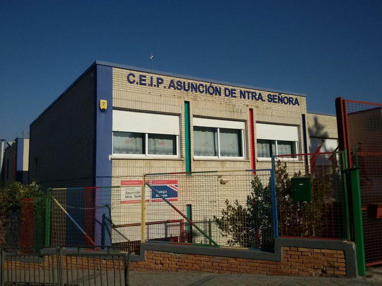 'El Partido Popular de Pozuelo contempla en su programa electoral el apoyo a los niños y jóvenes del municipio'