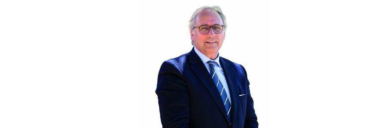 Declaración de Juan José Aizcorbe, concejal electo del Ayuntamiento de Pozuelo de Alarcón por VOX y número 1 de la candidatura