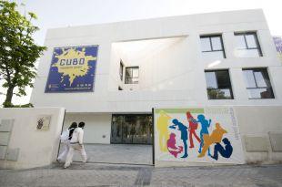 Semana Especial de actividades para celebrar el fin de curso en el CUBO Espacio Joven