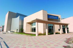 El Ayuntamiento informa de que abre el plazo de preinscripción para los talleres culturales del próximo curso