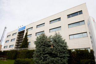 GM VOX apoya la moción relativa a la creación de un vivero de empresas en el edificio municipal INNPAR